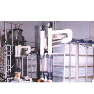 供应电渗析设备