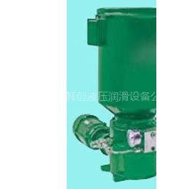 供应沈阳DB-N系列单线润滑泵,电动黄油泵价格,单线润滑系统供应
