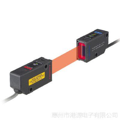 AIKS现货正品KEYENCE基恩士LV-H100激光传感器/原装全新原装正品