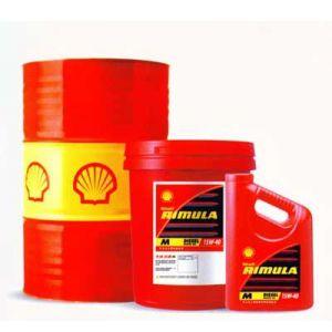 南宁壳牌导热油一般用什么设备上,正品壳牌导热油