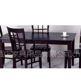 供应批发青岛酒店桌椅家具,火锅桌,餐具,电磁炉,卡座沙发,会所桌椅,酒店桌椅1