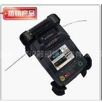供应古河S178光纤熔接机|古河熔接机