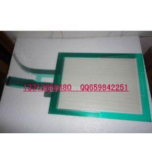 供应GP2501-LG41-24V、GP2501-SC41-24V触摸屏批发维修
