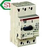 供应接触器ABB电子产品和继电器,按钮指示装置,行程开关价格及报价