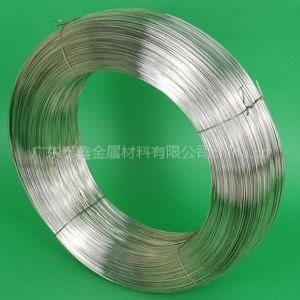 供应广东深圳2A12铝线,进口7022铝合金线,5056韩铝铝线生产厂家