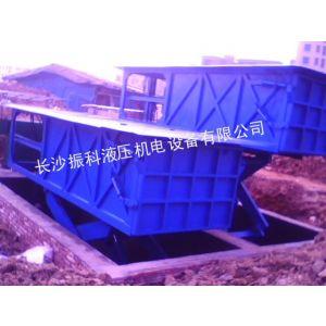供应厂家专业制造非标液压系统 油缸