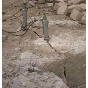 供应矿山市政开采,施工开采设备