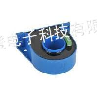 供应航天品牌闭环霍尔电流传感器JCE108,208,308,508-TS6