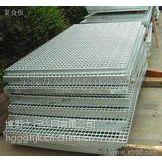 供应河北太行抗老化电厂平台钢格板 电厂用什么钢格板好 电厂平台钢格板市场价 保定电厂平台钢格板供应商