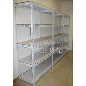 货架定做 北京库房货架生产 销售