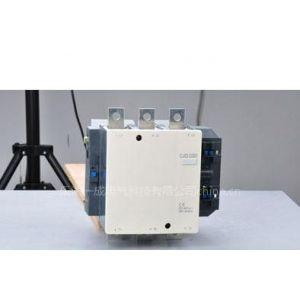 供应施耐德CJX2(LC1)-D150交流接触器
