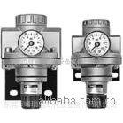 减压阀,供应SMC内部先导式减压阀AR425-935系列