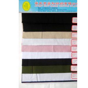 供应亚麻布料★亚麻印染布★★鑫和布料★★品质上乘应用广泛