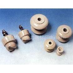 供应高压支柱绝缘子,LXP-120,LXP-160