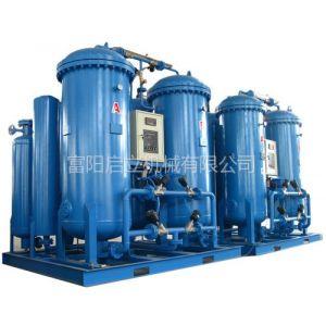 供应富氧助燃制氧机生产厂家