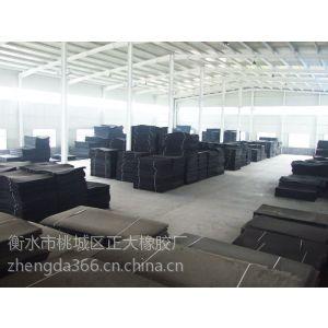 供应聚乙烯闭孔泡沫板-低发泡1100价格