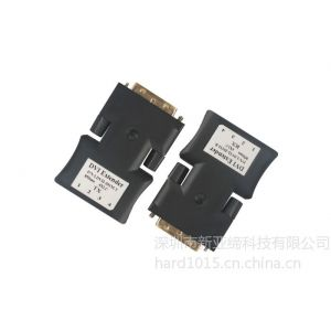 供应DVI四芯光纤传输器-1080P