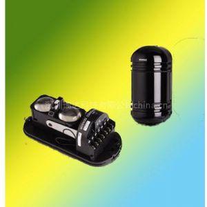 供应艾礼富ABT两2光束周界主动红外对射ABT-20-30-40-60-80-100-150