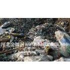 供应狮山废锌回收公司,狮山收购锌合金,狮山回收废锌有限公司