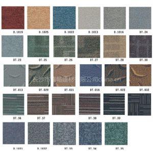 供应金鼠PVC塑胶地板销售(长沙)