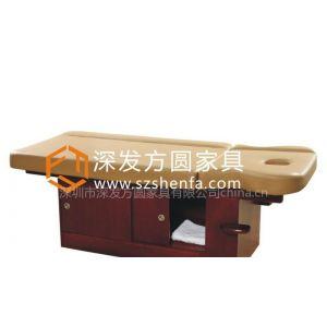 供应广东熏蒸床,深发方圆熏蒸床价格,厂家熏蒸床订做直销