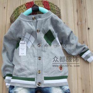 供应沙河库存儿童便宜毛衣批发河北的中老年新款棉衣批发