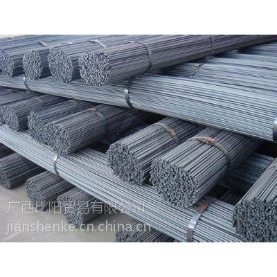 供应304不锈钢线材联嘉祥防城港钢筋混凝土钢筋
