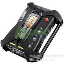 供应路博德图总代testo350现货报价testo350烟气分析仪