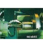 切削液|vxi-高效多功能切削油|切削油|金属加工