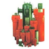 供应烟威地区 过滤器、精密过滤器芯 精密过滤器芯 
