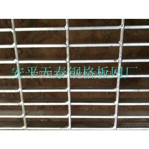 供应河北钢格板|河北格栅板|河北网格板|钢格网板品牌产品畅销中国