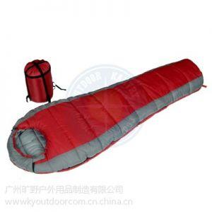 供应多功能睡袋/旅行睡袋/保暖睡袋