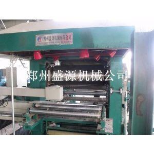 供应黑龙江重型工业用轧钢机