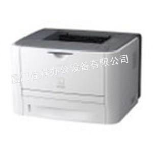 供应厦门佳能打印机加粉,厦门佳能打印机LBP3310加粉维修