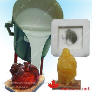供应仿真动植物硅胶矽胶