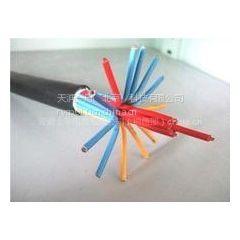 供应KFF22(6*1.5)耐高温计算机控制电缆报价 北京DJYVP高温腐蚀计算机控制电缆厂家报价
