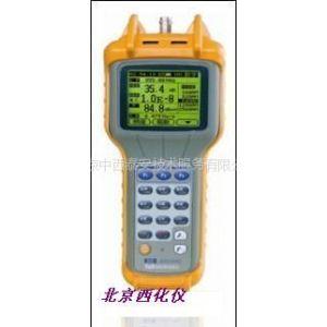 供应电视场强仪 型号:TD-DS2100B