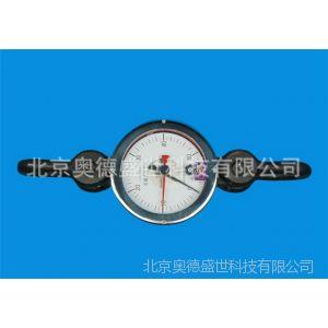 供应SS-FD/LLB-120   机械式拉力表/拉力表  厂家直销