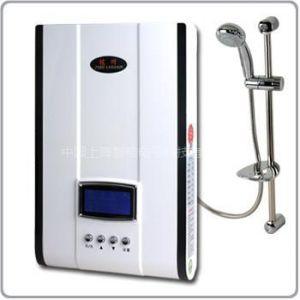 佐川即热式电热水器-节能-环保-迷你-经济安全