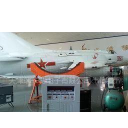 供应115V航空电源
