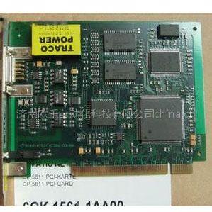 太原西门子CP5611网卡,6GK1561-1AA00