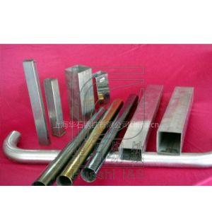供应310S不锈钢精密管