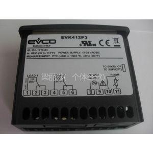 供应现货EVERY温控器FK401A PV3001 停产代用EVK412P3