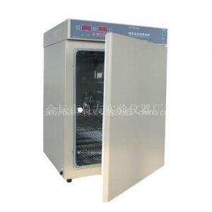 供应GHX-9160B-隔水式恒温培养箱