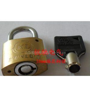供应户外专用锁电表箱锁