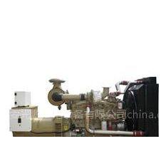供应陕西西安潍柴发电机销售