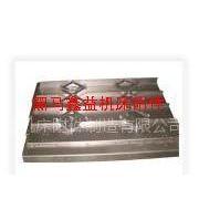 高品质钢板防护罩-锦州钢板机床防护罩装置品质厂家直销