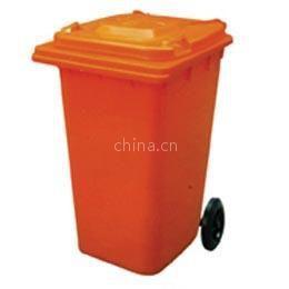 供应唐山垃圾箱、垃圾桶、塑料垃圾筒、新材垃圾箱