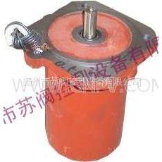 供应YDFW-421-4 5.5KW阀门专用三相异步电动机