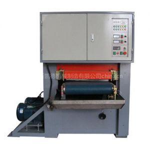 供应FR-4湿式研磨机